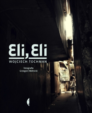Tochman_-_Eli_Eli_-_front_prev