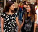Jerusalem Street Festival
