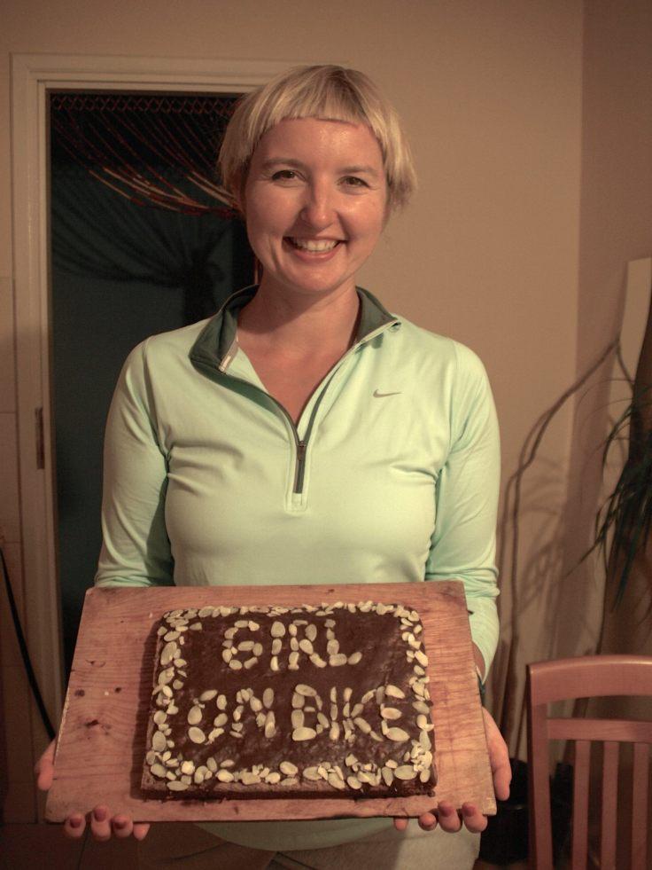 cake krakow