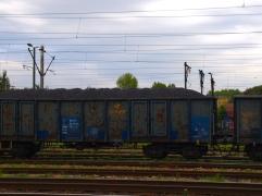 Silesia - Czestochowa