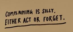 "Stefan Sagmeister ""The Happy Show"""
