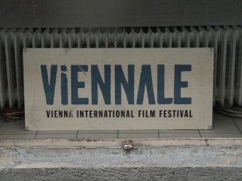 Viennale Official Office?
