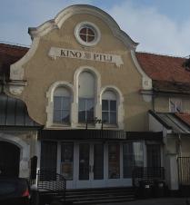 Kino Ptuj