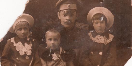 1914-15