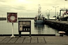 Port Hel